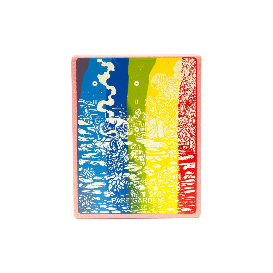 rainbowpartgarden.jpg