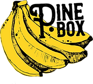 bananasticker die cut.png