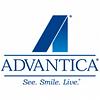 advantica_visiondental_logo.png