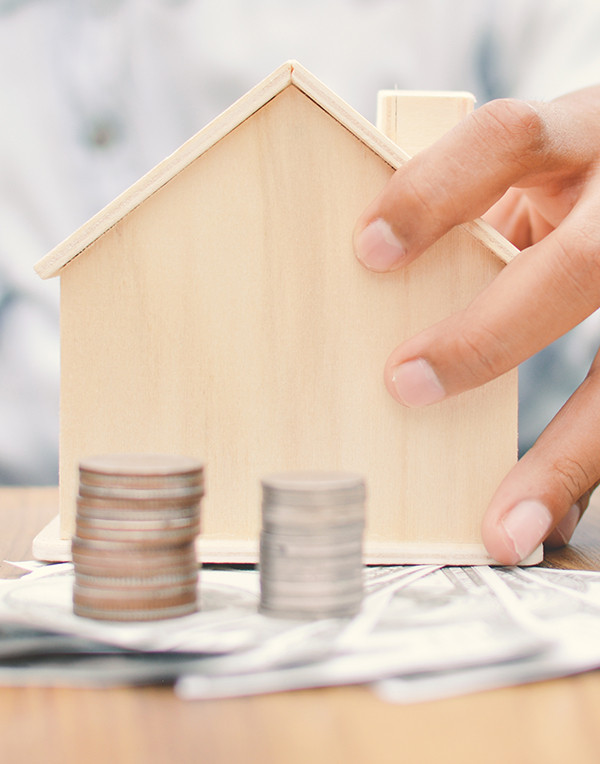 Roofing Sales leaving money on the table