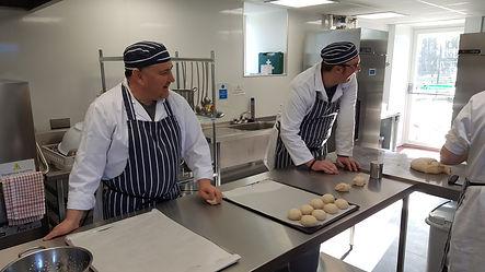 bread making1 20.2.18 (2).jpg