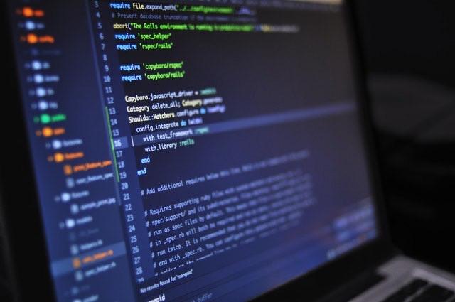 Software programming