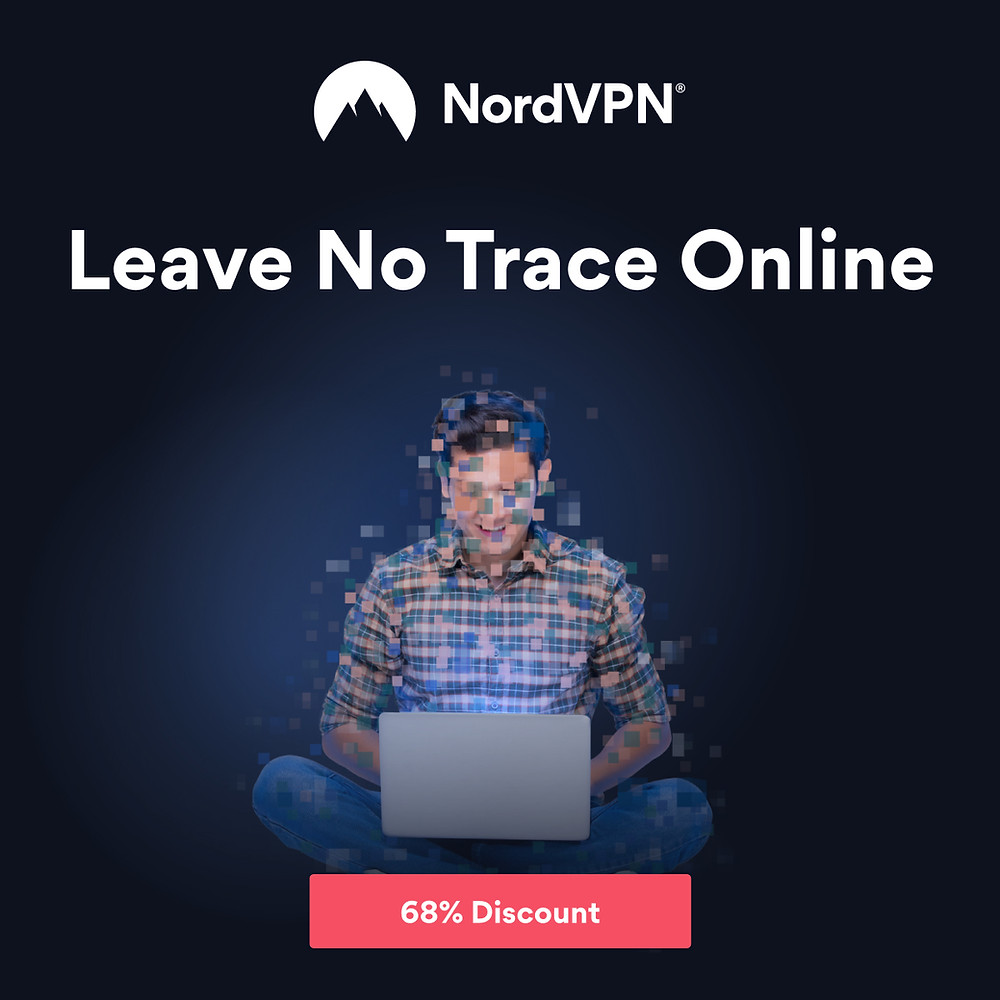 Leave No Trace Online