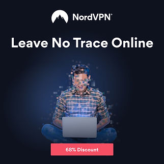 No-trace-GDN-1200x1200.jpg