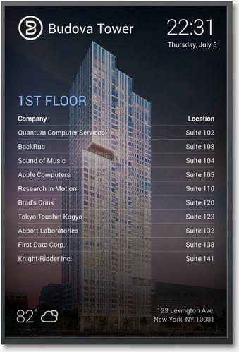 building-directory-frame.jpg