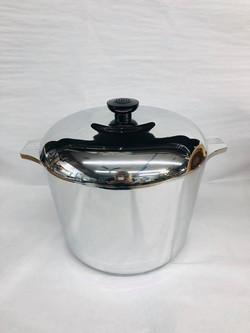 Wagner Magnalite Pot