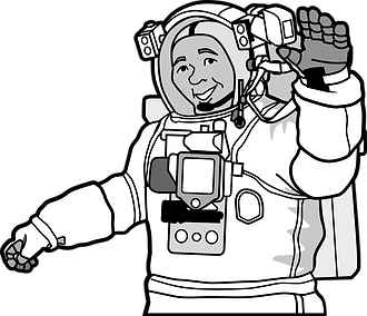 astronaut-28858_1280.png