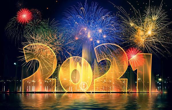 new-years-eve-5242046_1920.jpg