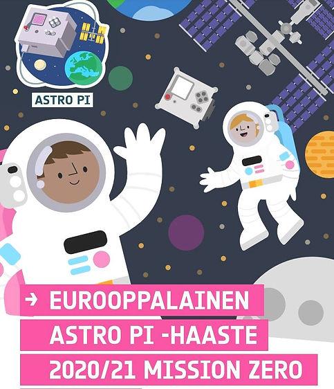 Astro PI Mission Zero 11.JPG