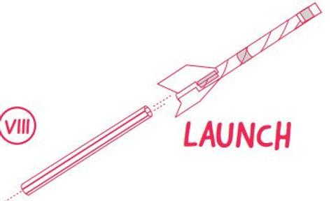 Pikkuraketti 3.JPG