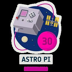Astro_Pi_Mission_Zero_key_visual_article