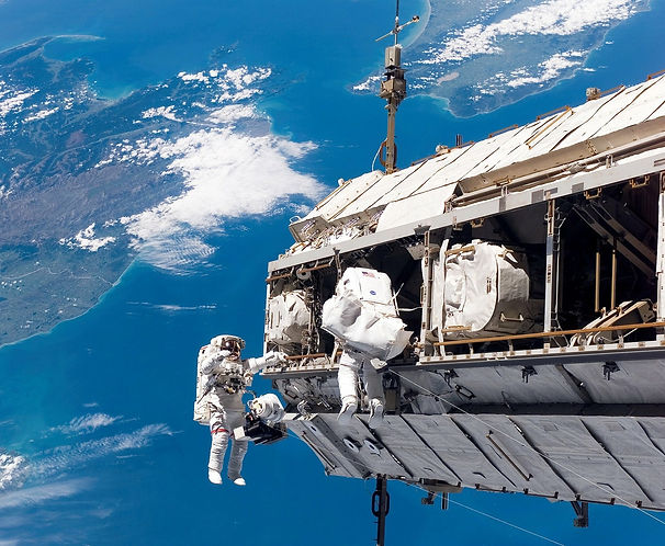 ISS remontti.jpg