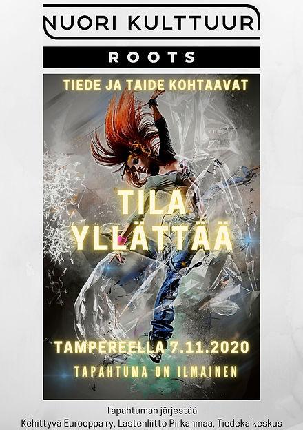 TILA YLLÄTTÄÄ(2).jpg