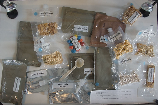 Food_for_American_astronauts_on_board_of