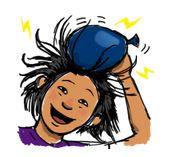 Tyttö_ilmapallo.JPG