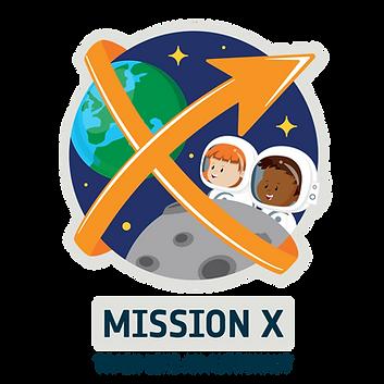 Mission_X_Training_like_an_astronaut_key