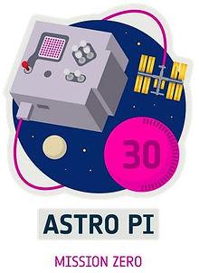 Astro Pi.JPG