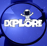 magnifying-glass-4762400_1920_edited.png