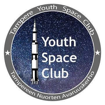 YSC badge norm.jpg