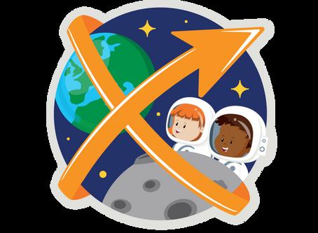 Mission - X Tehtäväraportti