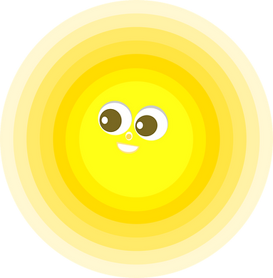 bright-2029528_1280.png