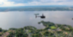 helicopter-4362203_1920_edited.jpg