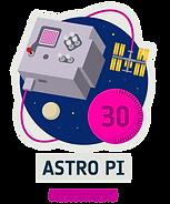 Astro_Pi_Mission_Zero_key_visual_article_edited.png