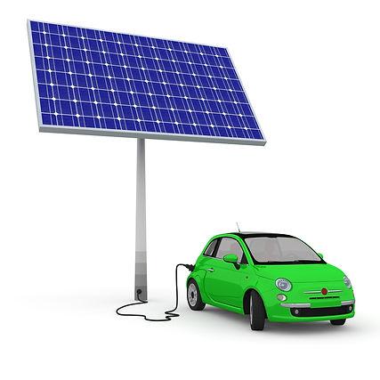 solar-power-1019828_1920.jpg