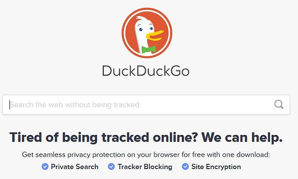 DuckDuckGo.jpg