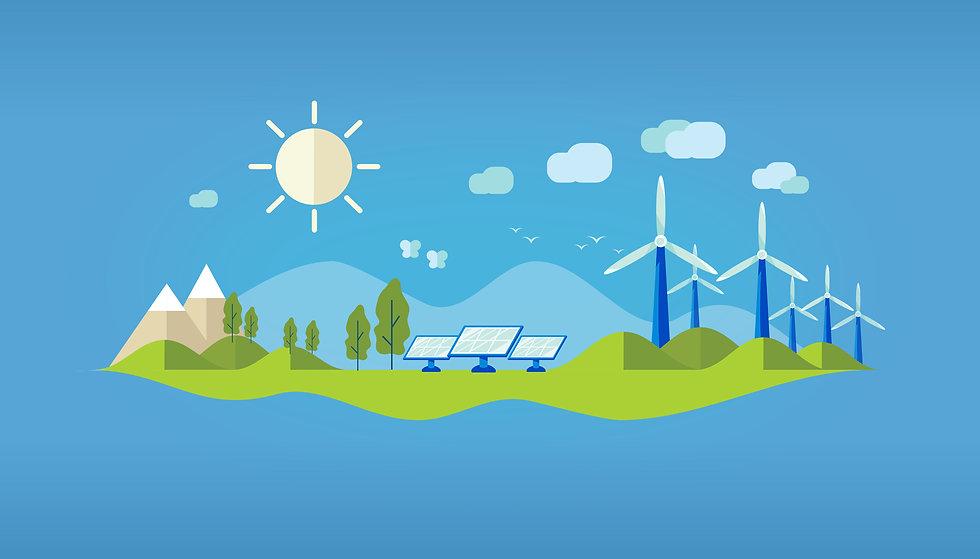 stockvault-green-energy-solar-energy-and-wind-energy269952.jpg