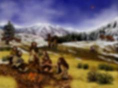 neanderthals-96507.jpg