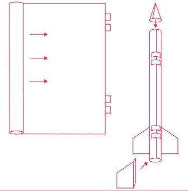 Iso raketti.JPG