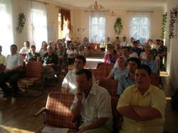 biserica Chipesca impreuna cu bis din Soldanesti.JPG