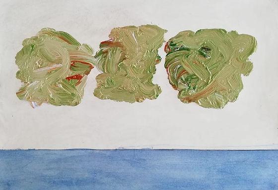 Three sea trees.jpg