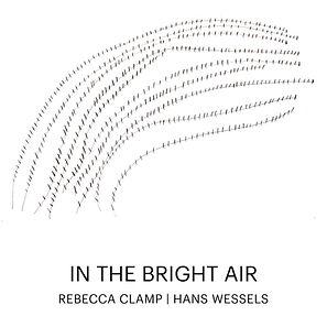 Rebecca - In the bright air.jpg