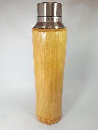 Bamboo Bottle - A8