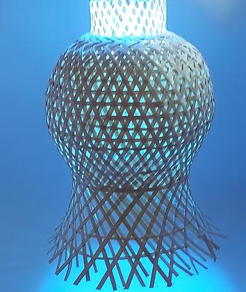 Lantern - A12