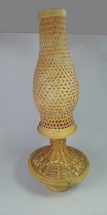 Lantern - A10, 13 inch