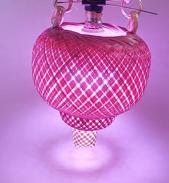 Lantern - A16