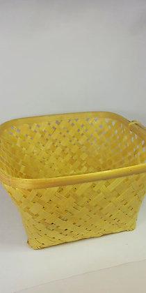 Basket - B5, 9 inch, 5 inch deep