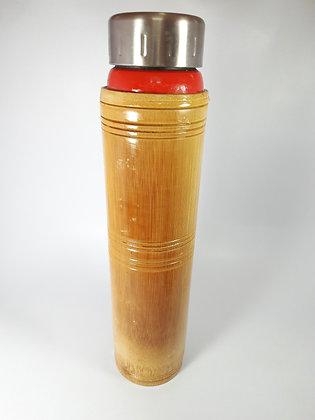 Bamboo Bottle - A3