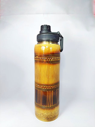 Bamboo Bottle - B2