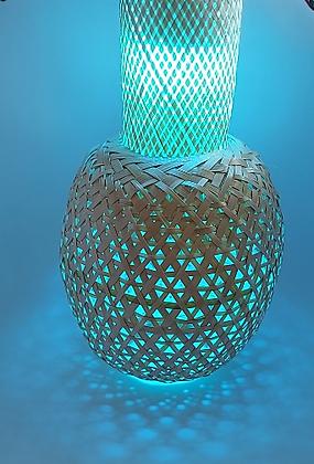 Lantern - A15