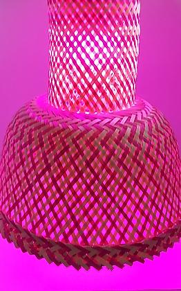 Lantern - A14