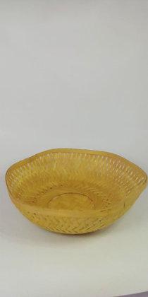 Basket - B4, 6 inch