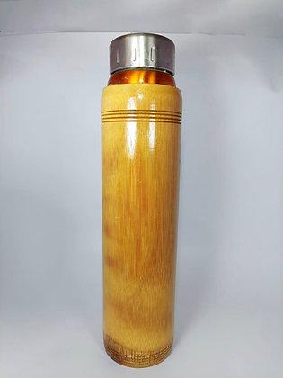 Bamboo Bottle 1000ml - B8