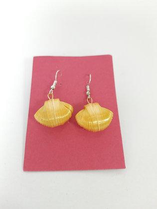 Earrings - A3