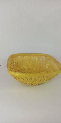Basket - B1, 6 inch
