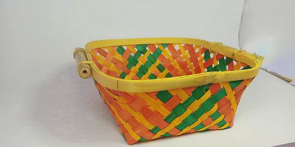 Basket - B8, 8 inch