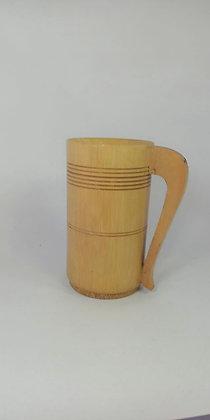 Mug 350ml - A1